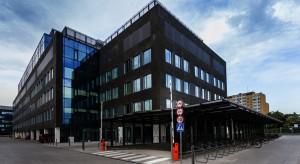 Echo Investment sprzedało biurowiec za 36 mln euro