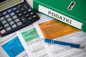"""""""Przejrzysty, prosty i przyjazny"""" - rząd pokazał założenia nowego systemu podatkowego"""