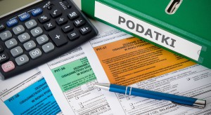 Resort finansów o tym, dlaczego potrzebny będzie Rzecznik Praw Podatnika