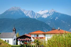 Austria zapłaci karę za nieprawdziwe dane o długu publicznym