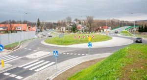 Warte 400 mln zł inwestycje drogowe mogą ruszać