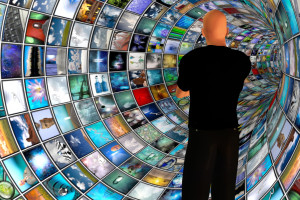 Polski rynek mediów i rozrywki urośnie o 3 mld dolarów w ciągu 5 lat