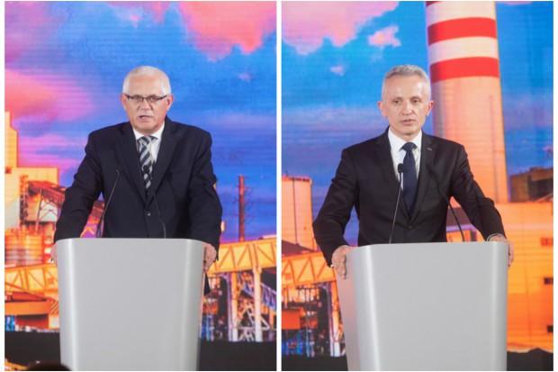 Antoni Józwowicz prezesem Enei Wytwarzanie