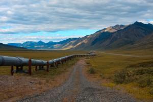 Kanadyjski rząd wykupi kontrowersyjny rurociąg