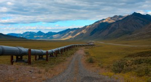 Secesja w Kanadzie? W tle ropa naftowa i odnawialne źródła energii