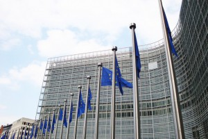 Kraje Unii Europejskiej porozumiały się ws. wspólnego budżetu