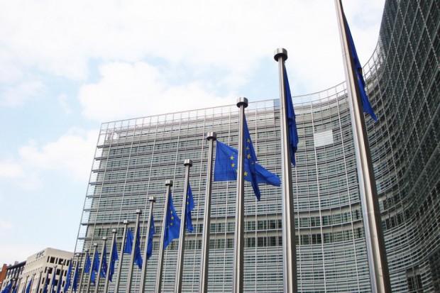 Unia Europejska porozumiała się odnośnie budżetu na 2019 rok