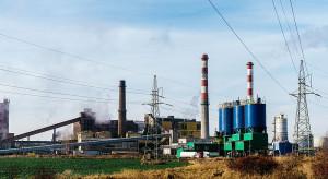 Ciech i Gaz-System zainteresowane budową kopalni soli