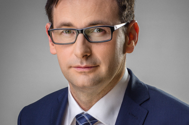 Prezes PKN Orlen Daniel Obajtek jednak nie zarobi dwa razy więcej