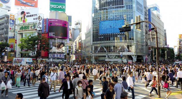 Japonia buduje superkomputer Fugaku; ma być najszybszy na świecie