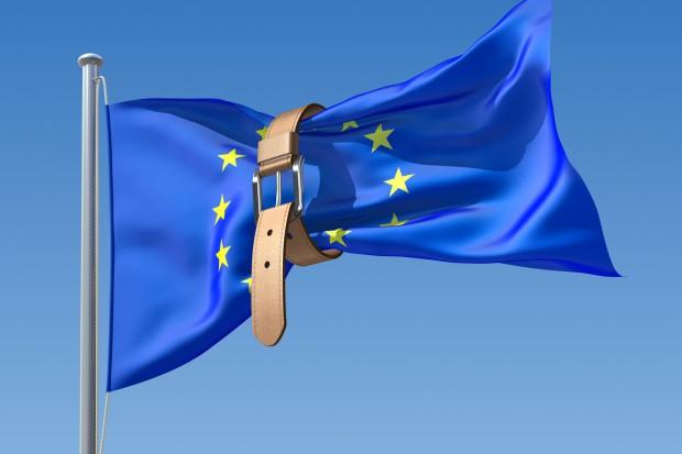 Ministrowie strefy euro ostrzegają Włochy