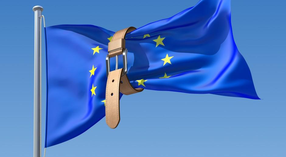 Państwa UE nadal podzielone w sprawie wieloletniego budżetu