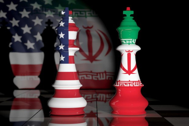Iran mimo sankcji ma potencjalnych nabywców ropy