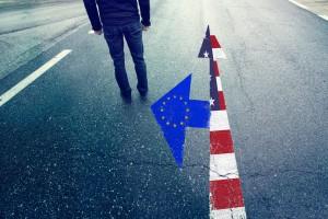 """""""UE będzie się bronić przed cłami USA"""""""