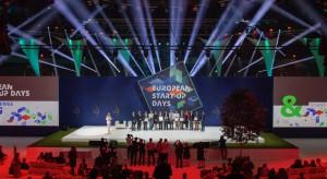 Najlepsze polskie start-upy mają szansę na szczególne wyróżnienie