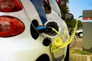 PARP wybrała akcelerator dla elektromobilności