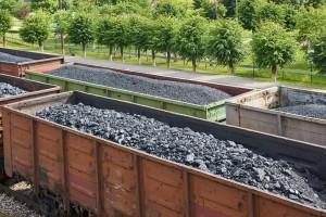 Co dalej z cenami węgla, metali i paliw?