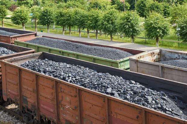 Co z tym węglem? Według prezesa Górniczej Izby Przemysłowo-Handlowej: jeszcze długo potrzebny
