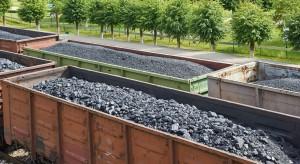 Węgiel jest chłopcem do bicia. Jak walczyć z antywęglowym lobby?