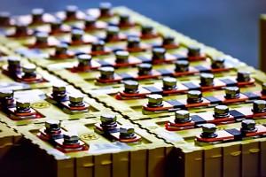 Belgowie będą w Polsce produkować baterie do samochodów