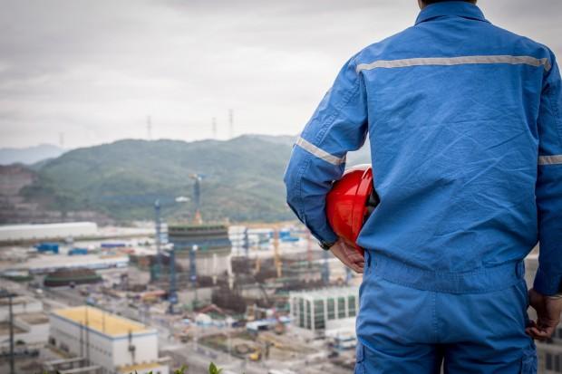 Amerykański przemysł chce uczestniczyć w polskim programie jądrowym