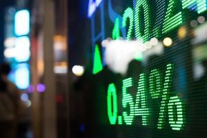 Ceny cynku notują duże wzrosty
