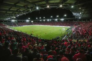 Murapol nie kupi Widzewa Łódź