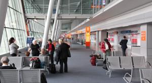 Rozstrzygnięto, kto będzie handlować na lotnisku Chopina w Warszawie