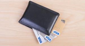 Visa wyjaśniła przyczyny awarii