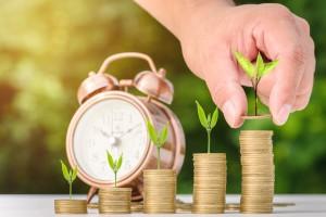 Ile rewolucja emerytalna będzie kosztować pracodawców? Prezydent podpisał ustawę
