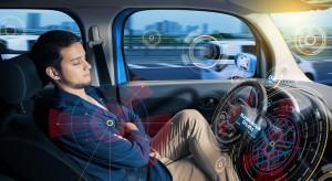 Ford robi kolejny krok w kierunku autonomii pojazdów