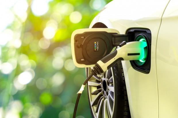Elektromobilność: chiński potentat przybył nad Wisłę