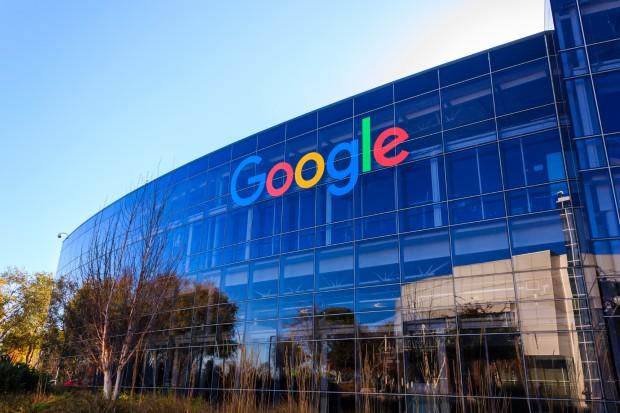 Google już nie chce współpracy z Pentagonem