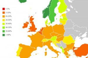 Suwerenność energetyczna ma dla Polski znaczenie