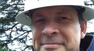 Dobra dla górników wiadomość z Brukseli ws. kopalni Krupiński