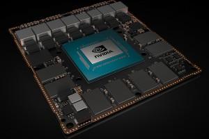 Tak wygląda procesor przyszłości. 30 trylionów operacji na sekundę
