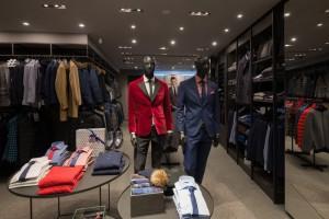 Wielka fuzja w polskim przemyśle odzieżowym staje się faktem