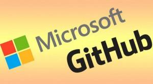 """Microsoft na zakupach. Wyda 7,5 mld dol. na """"powrót do korzeni"""""""
