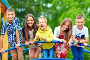 Jak polski bank zbił fortunę na dzieciach