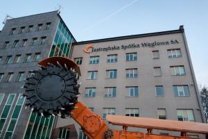 Współpraca JSW z Politechniką Śląską ws. przełomowej platformy edukacyjnej