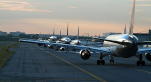 """Prywatyzacja lotnisk nie jest """"magicznym rozwiązaniem"""""""
