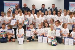 Polska Grupa Górnicza z cennym projektem dla dzieci