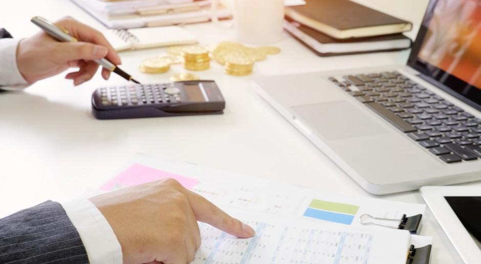 Rozporządzenie ws. obniżonych stawek VAT opublikowano w Dzienniku Ustaw