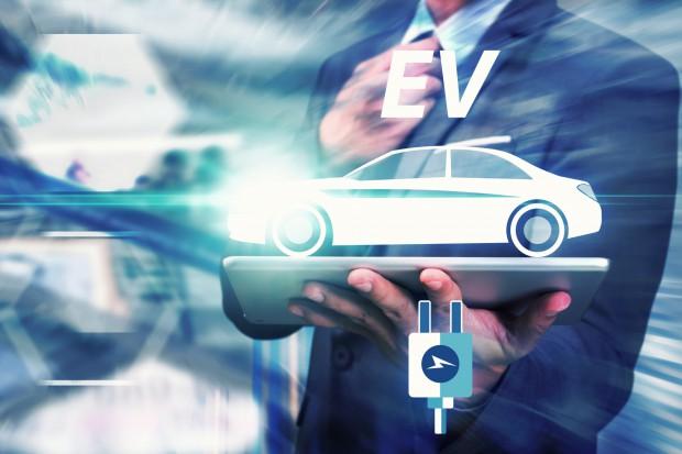 Fiat Chrysler: ponad 10 mld dolarów na rozwój elektromobilności