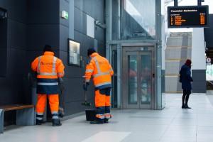 Spółka Budimeksu ostrzega: praktyki niektórych samorządów mieszkańcy odczują w portfelach