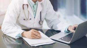 Cyfrowa rewolucja w polskiej medycynie bez opóźnień