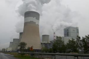 Rafako ma dwa kontrakty za ponad 100 mln zł w największej polskiej elektrowni