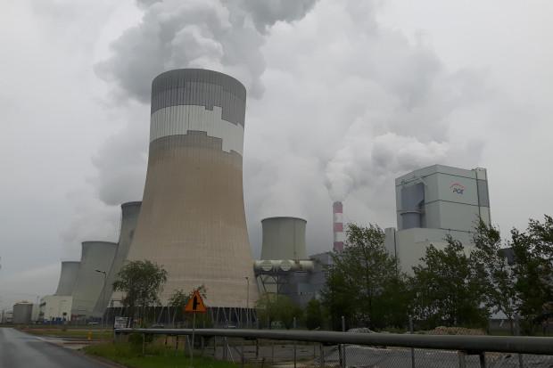 Obecna sytuacja na rynku CO2 nie do końca jest jasna - mówi Bogusław Regulski