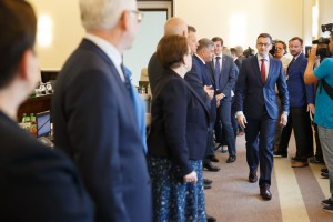 Rząd o priorytetach gospodarczych Polski. Zobacz cały raport
