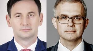 Czy Mateusz Morawiecki wymieni Daniela Obajtka i/lub Mateusza Boncę? Na dwoje babka wróżyła